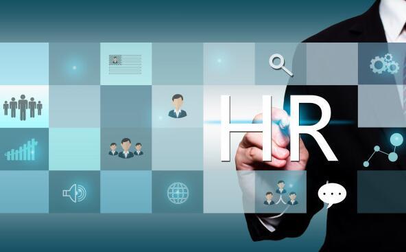 8大招聘难题和应对技巧,HR一定用的到!