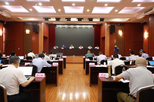 2021年湖北省大学生创业扶持项目专家评