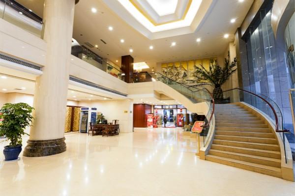 酒店大堂4.jpg