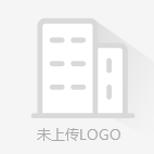 湖北宇辉中工建筑