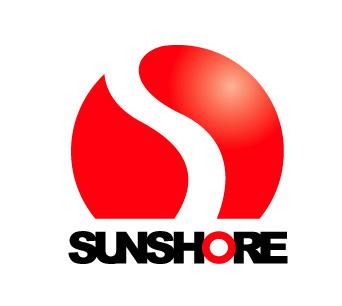 湖北桑夏太阳能产业有限公司