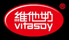 维他奶(上海)有限公司广州分公司