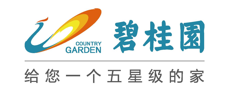 碧桂园湖北房地产投资有限公司